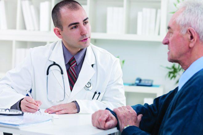 Proyecto de Médico Asistente no llegó a la Fortaleza – EsNoticiaPR.com