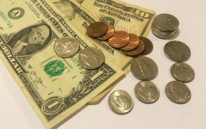 Aún sin aprobar por el Tesoro federal desembolso de nuevo alivio de $600 por ciudadano en Puerto Rico