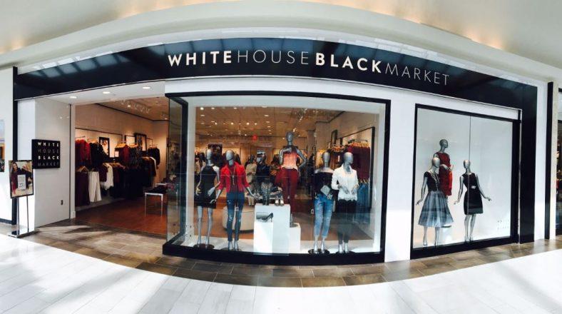 a6004aff53 Nuevas tiendas en Plaza del Caribe – EsNoticiaPR.com