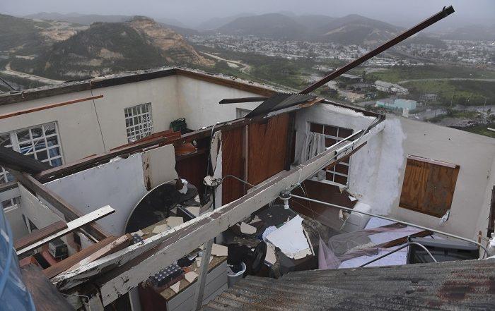 """Acusan de """"incapacidad administrativa"""" al Gobierno por no usar fondos del huracán María"""