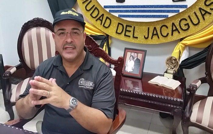 Municipio de Juana Díaz activa plan anti coronavirus tras empleado dar positivo a prueba molecular