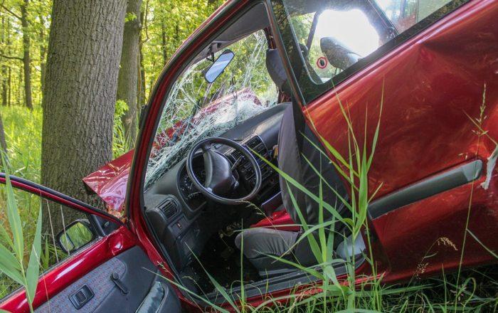 Investigan traqueteo de aseguradoras para pagar menos en seguro compulsorio