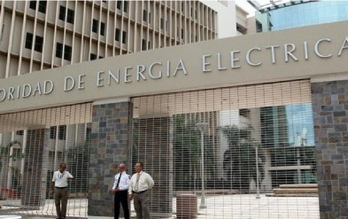 Negociado de Energía niega ambientalistas intervenir en contrato de $70 millones mensuales de la AEE