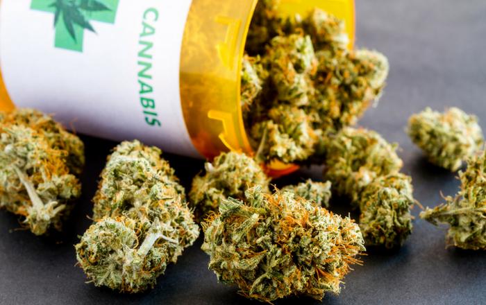 Exconvictos por casos de marihuana podrían entrar a la industria del cannabis