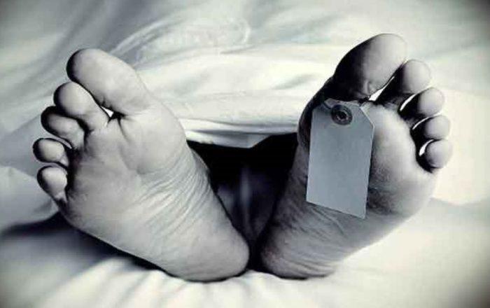Forenses hace llamado a funerarios a recoger cadáveres