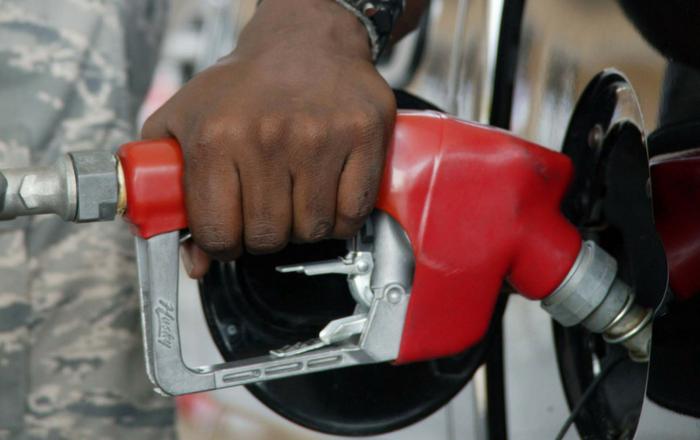 Informe valida que aumento en precio de la gasolina está afectando la operación comercial
