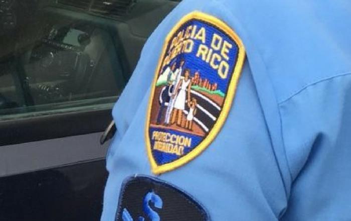 Hombre resulta herido en altercado en Ponce