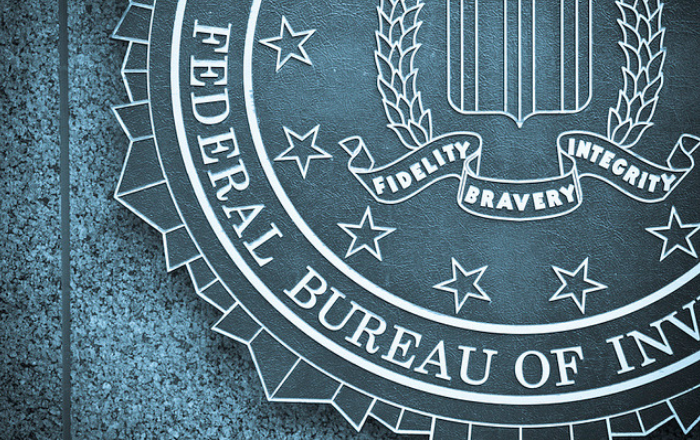 FBI exhorta a reportar fraudes relacionados con coronavirus