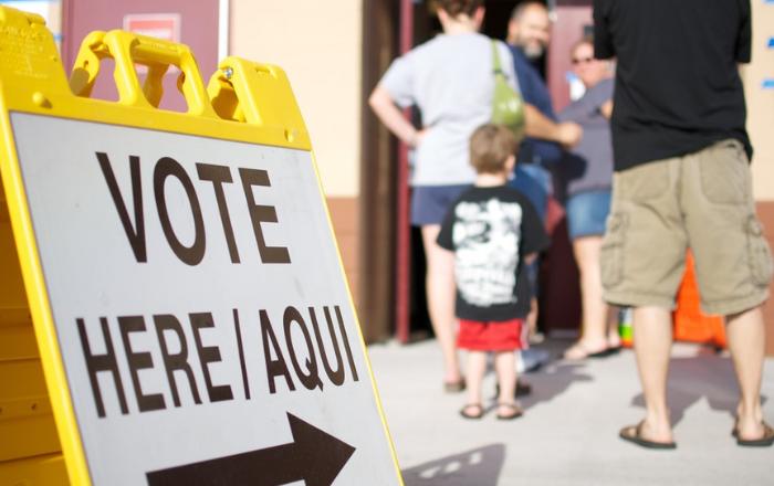 Senado aprueba realizar plebiscito de estatus junto a elecciones generales