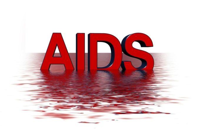 VIH sigue siendo amenaza de salud mundial