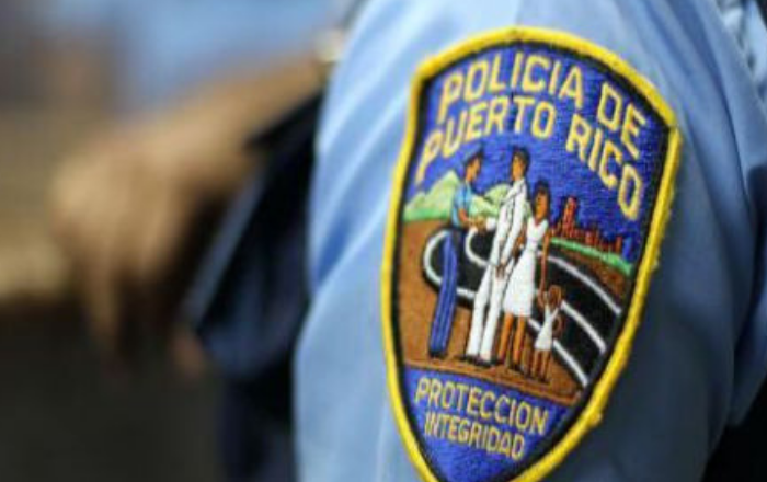 Radican cargos contra dúo por drogas y armas