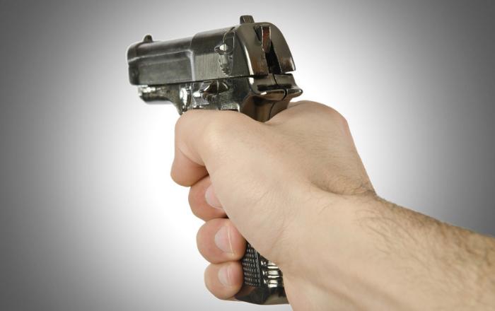 Proyectil que hirió en la cabeza a pastor no fue una bala perdida