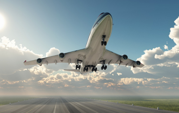 Autoridad de Puertos se une a la Airports Council International