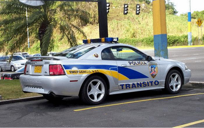 Muere hombre tras accidente en pista de Salinas