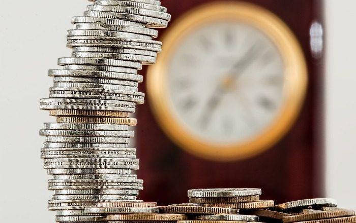 JSF concluye que sistema financiero de los municipios es inadecuado y finaliza plan piloto