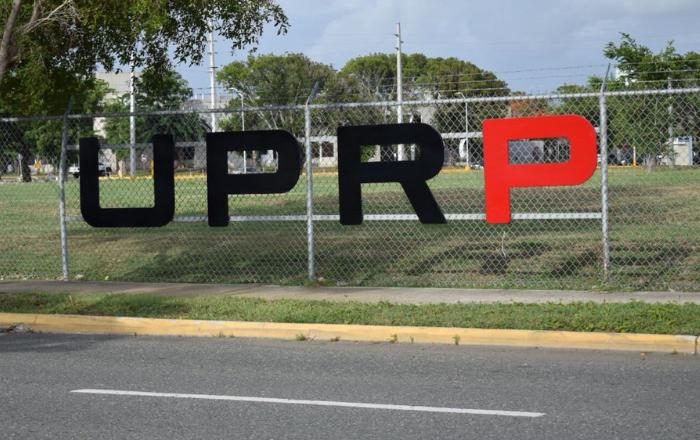 UPR de Ponce recibirá $2.3 millones en asignación federal