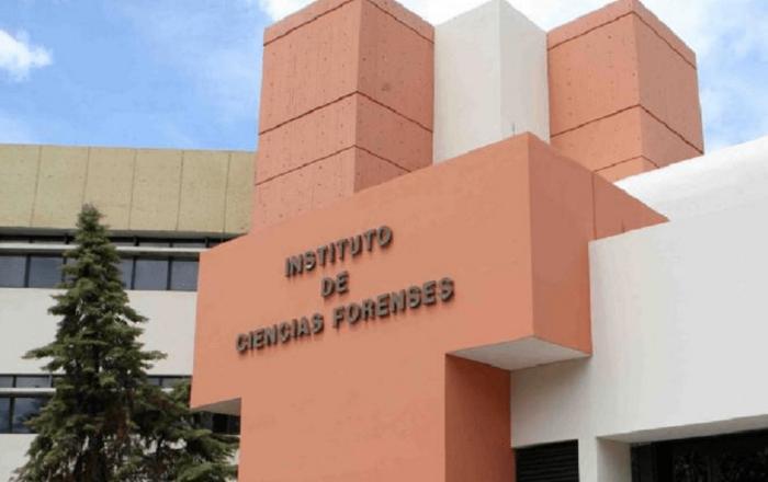 Situación en NCF ha acabado según gobernadora