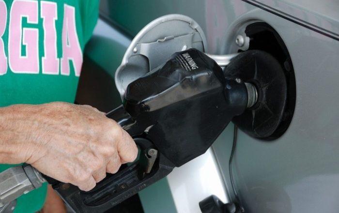 DACO reporta precio de gasolina entre 45 y 54 centavos el litro