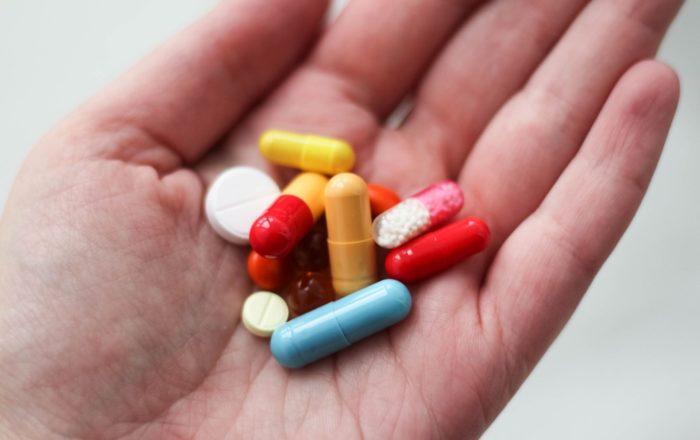 Plan Vital elimina restricciones de medicamentos para damnificados del suroeste