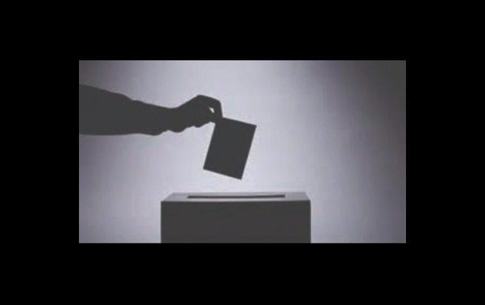 Piden salir a votar en las elecciones especiales del domingo