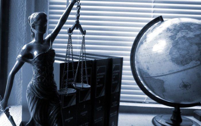Radican medidas para nutrir el 'Fondo de Acceso a la Justicia'
