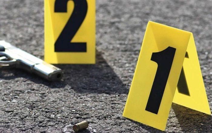 Policía mata persona en Aguadilla