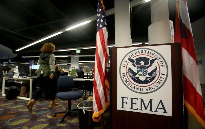 Servicios legales para víctimas del terremoto