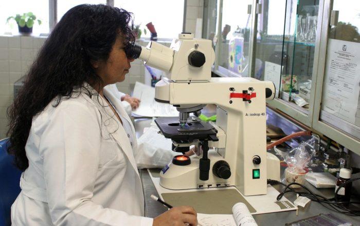 FDA aprueba medicamento para la artritis reumatoide