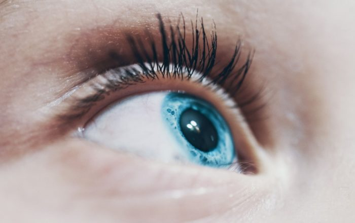 Uso y cuidado correcto de los lentes de contacto