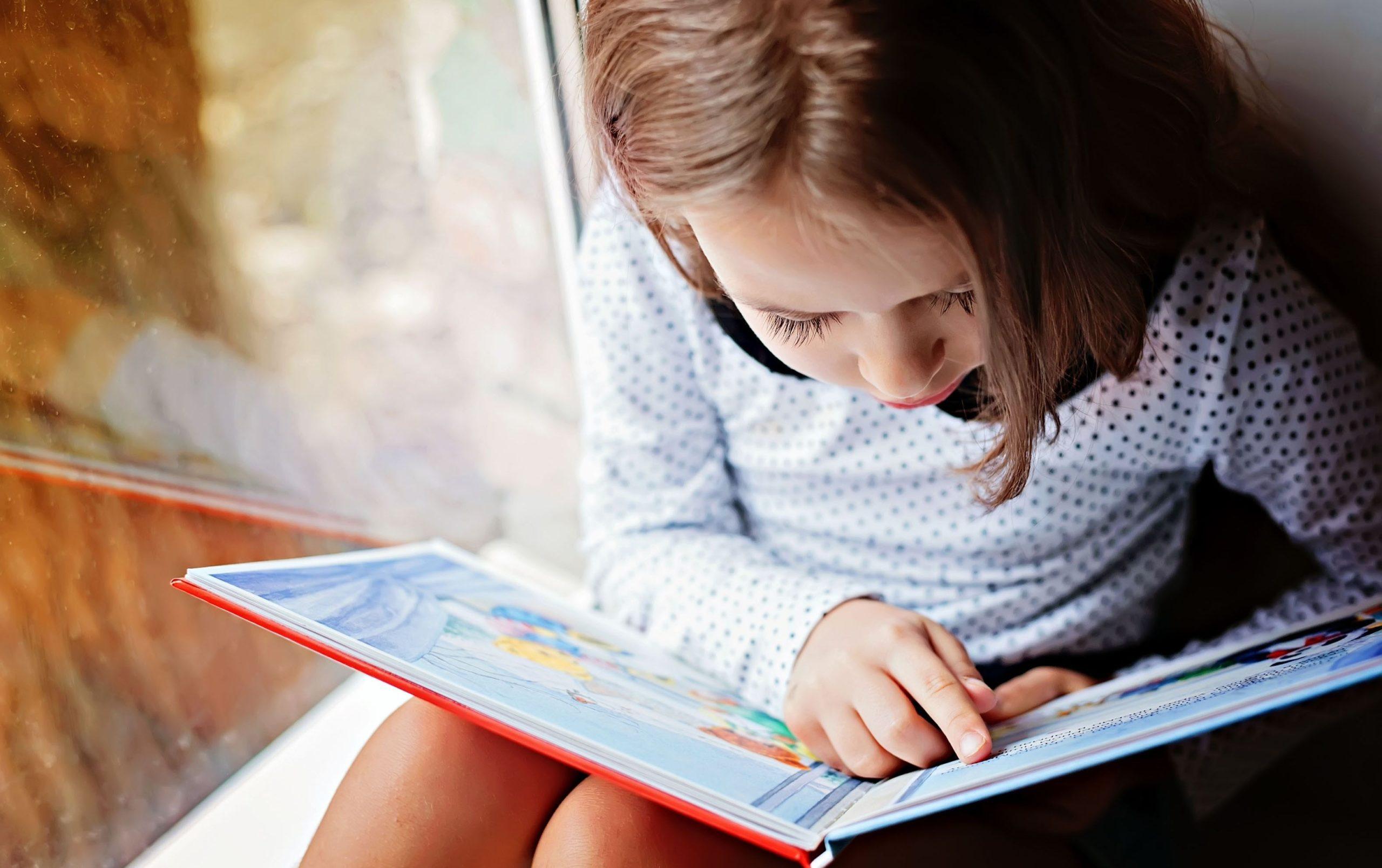 Dislexia: condición que afecta a niños y adultos