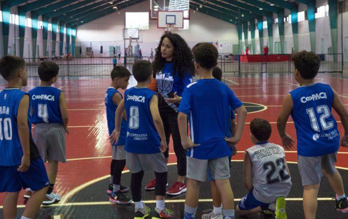 Practicar un deporte versus los videojuegos