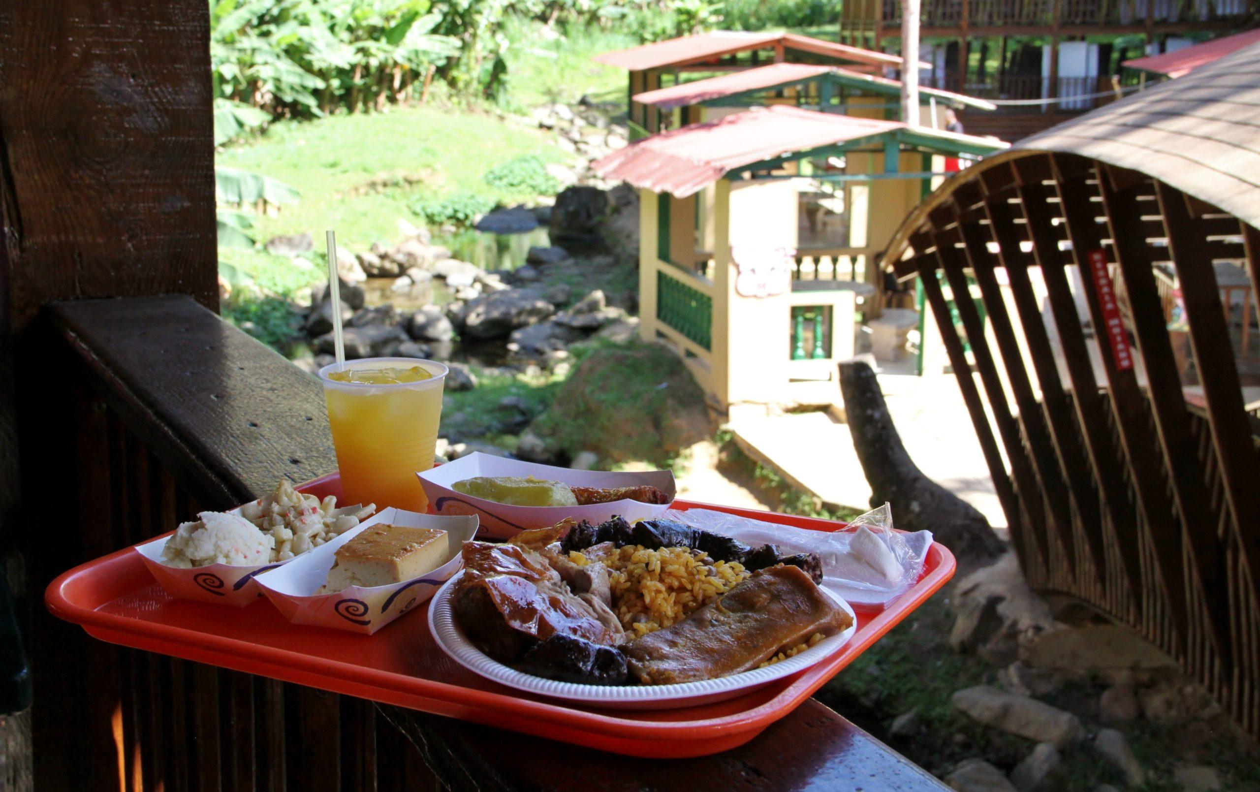 Invitan a #Guavateando en Cayey
