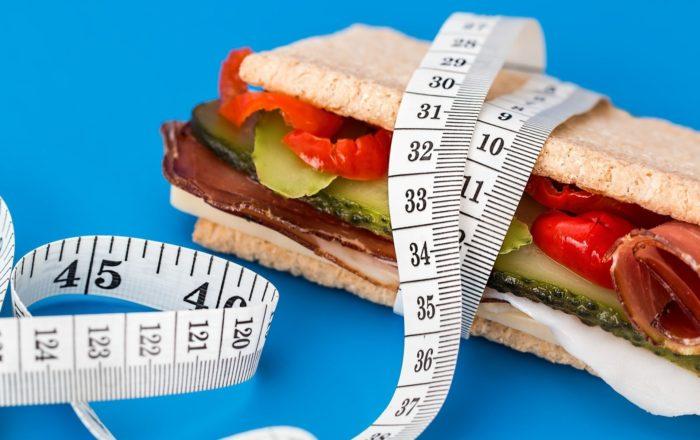 Recomendaciones nutricionales para los días festivos
