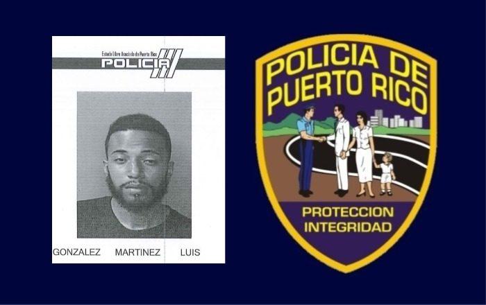 Arrestan sospechoso de asesinar la comerciante Hilda Padilla
