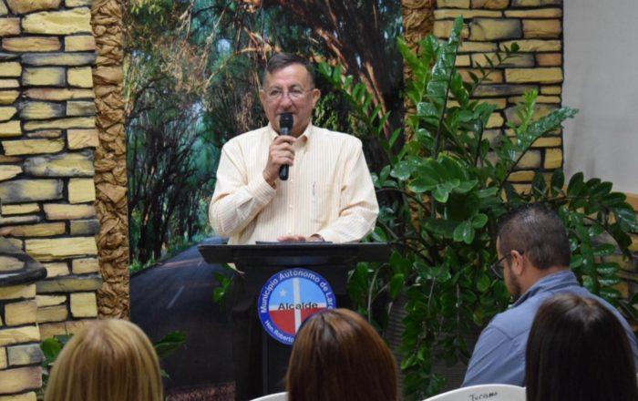 Renuncia alcalde de Lares en medio de investigación
