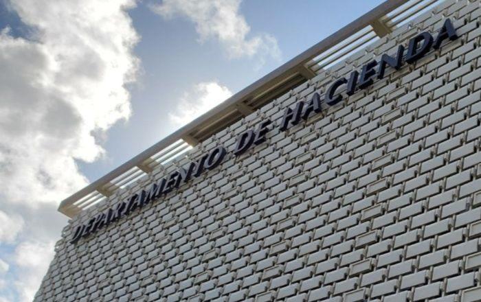 Hacienda pagará a final de febrero $3 millones en reintegros