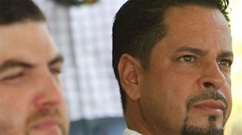Alcalde de Ceiba apoya candidatura de Wanda Vázquez para 2020