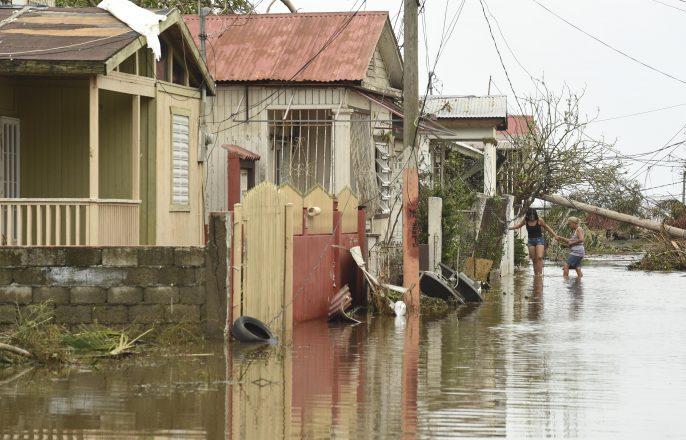 Corporación del Fondo del Seguro del Estado activa plan de emergencias ante huracanes