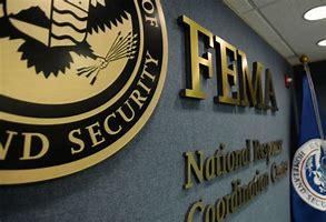 FEMA permite gobierno adquiera equipo médico en el extranjero