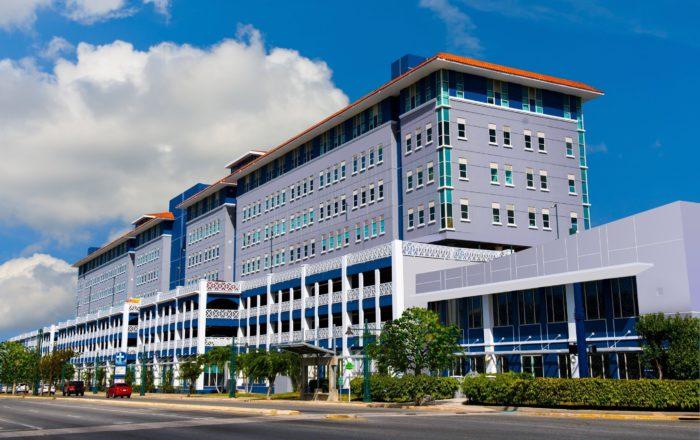 Centro de Salud Conductual San Lucas ofrece servicios gratuitos