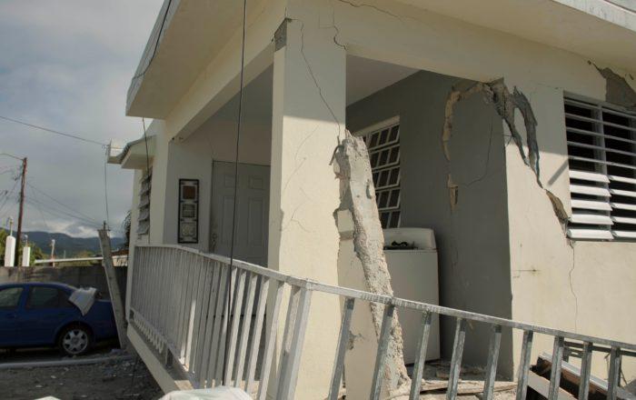 FEMA incluye nueve municipios al programa de ayuda para viviendas