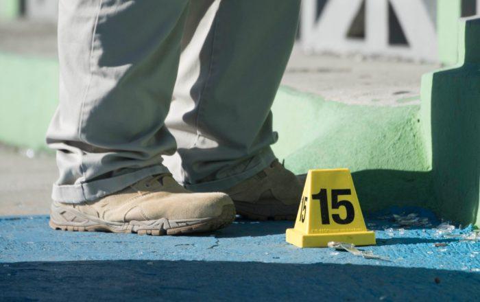 Alarmante alza en asesinatos de turistas en San Juan