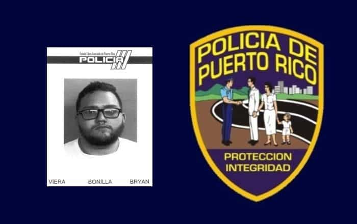 Justicia defiende acciones de Fiscalía en caso de Bryan Viera