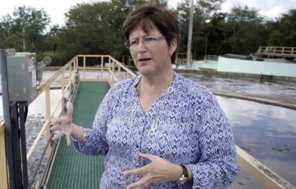 AAA anuncia suspensión de servicio de agua por 24 horas en áreas de San Juan, Trujillo Alto, Canóvanas y Carolina.