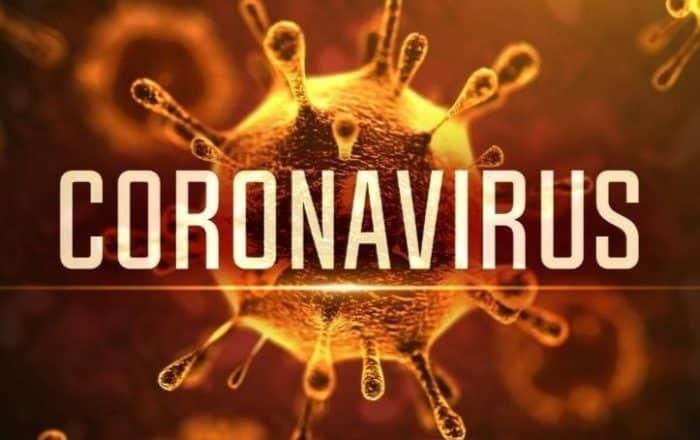 Pánico al Coronavirus desata el racismo contra los asiáticos en Estados Unidos