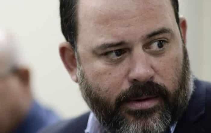 PNP aumenta alivios contributivos a casi nueve meses de las elecciones