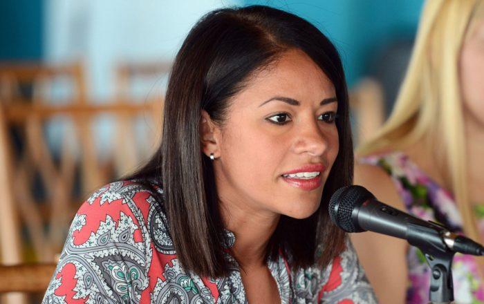 Salinas ofrece alivio a pequeños comercios