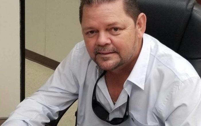 Justicia pide un FEI para el alcalde de Quebradillas