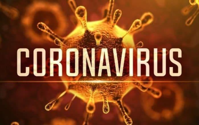 Task force médico anuncia 17 nuevos contagios de coronavirus para un total de 492 casos
