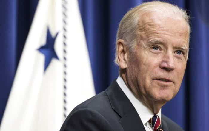 Joe Biden gana primaria demócrata en Puerto Rico